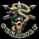 SeKaBiLy