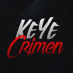keyeeCrimen