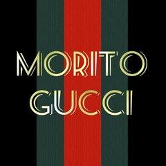 MoritoGucci