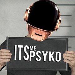 ItsMePsyko