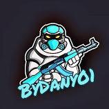 byDany01