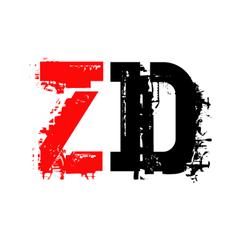 ZeusHurtado