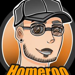 HomeroEmaah
