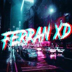 FerranXD