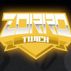 zorro_twich