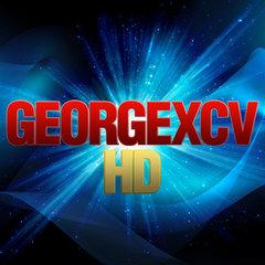 GEORGEXCV