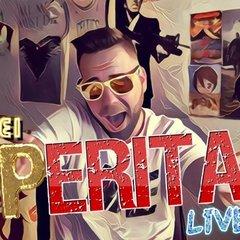 eLPerita