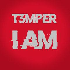 temperiam