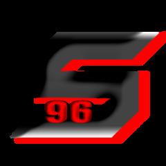 shink96