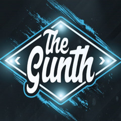 TheGunth23
