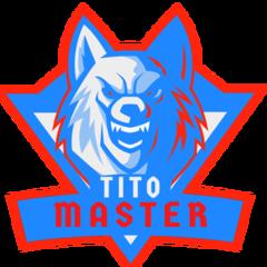 TitoMasterX