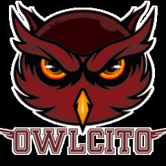 Owlcito