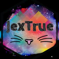 JexTrue