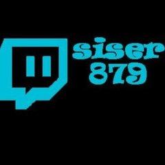 siser879