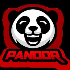 PandorGame_
