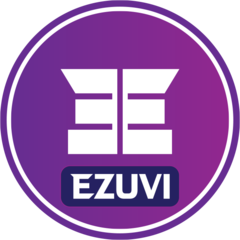 ezuvi