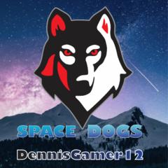 DennisGamer12