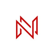 Nikro