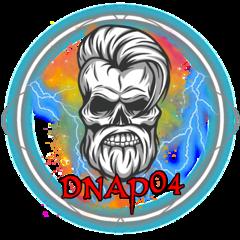 Dnap04