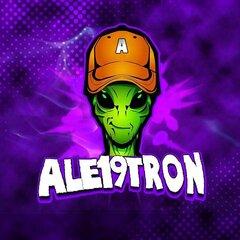 Ale21tron