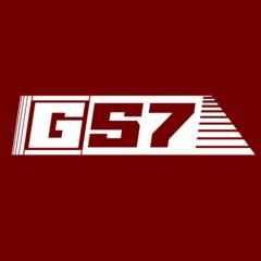 Germancito57