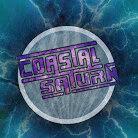 CoastalSaturn