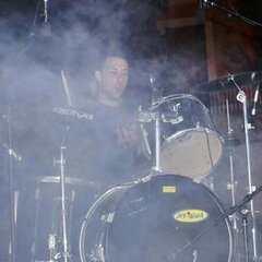Drumms
