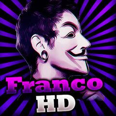 Francoxis08