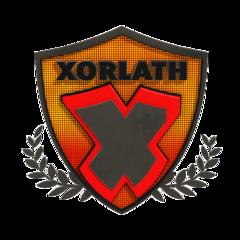 Xorlath