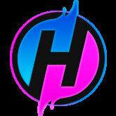 HuLeeTo