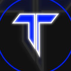 Thiagoer