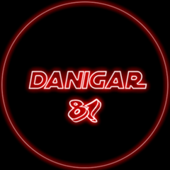 Danigar81